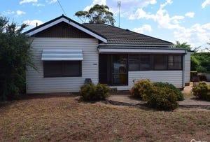 100 Warrah Street, Peak Hill, NSW 2869