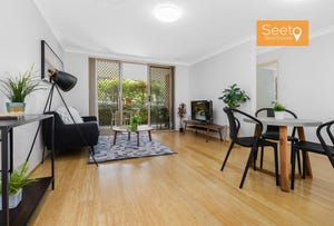 3/42-50 Hampstead Road, Homebush West, NSW 2140