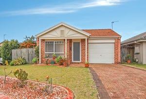 33 Glenwood Grove, Horsley, NSW 2530