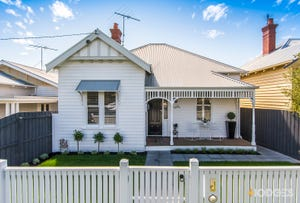 333 Myers Street, East Geelong, Vic 3219