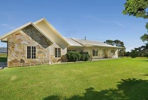 30 Eric Drive, King Creek, NSW 2446