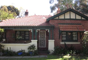 113 Coode, South Perth, WA 6151