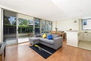74/6-10 Romsey Street, Waitara, NSW 2077