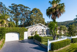 18 Wendy Drive, Point Clare, NSW 2250