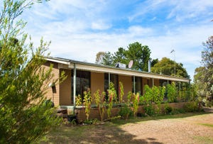 46 Church Street, Maldon, Vic 3463