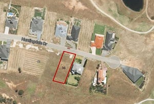 Lot 36 Huntingdale Drive, Normanville, SA 5204