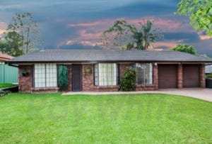 17 Arafura Avenue, Cranebrook, NSW 2749