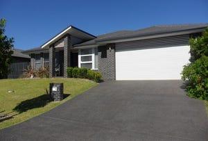 17 Maysfield Circuit, Port Macquarie, NSW 2444