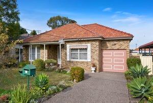 23 Freda Street, Panania, NSW 2213