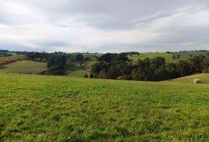 115 Settlement Road, Neerim, Vic 3831