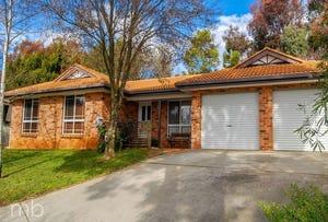 19 Nicole Drive, Orange, NSW 2800