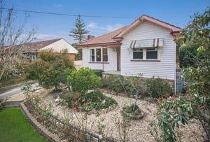 23 Adelaide Street, East Maitland, NSW 2323