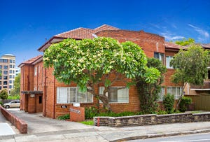 8/42A Elizabeth Street, Ashfield, NSW 2131