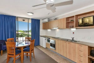 529/18 Coral St, The Entrance, NSW 2261