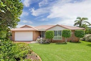 62 Marbuk Ave, Port Macquarie, NSW 2444