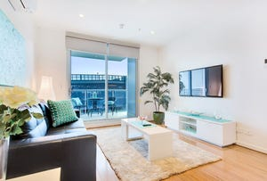 206/18 Rowlands Place, Adelaide, SA 5000
