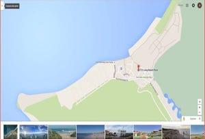 Lot 7, 2 Long Beach Rise, Port Kennedy, WA 6172