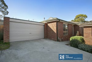 8/11 Lower Gordon Street, Korumburra, Vic 3950