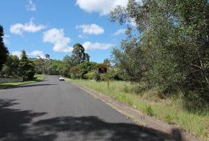 10 Dryandra Place, Linden, NSW 2778