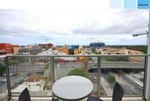 1013/91 - 96 North Terrace, Adelaide, SA 5000