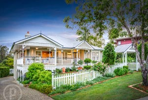 26 Orkney Place, Ferny Grove, Qld 4055