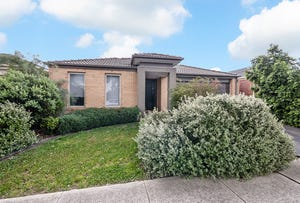 98 Mountainview Boulevard, Cranbourne North, Vic 3977