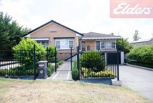 686 STEDMAN CRESCENT, Albury, NSW 2640