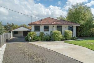 9 Bronzewing Avenue, Newnham, Tas 7248