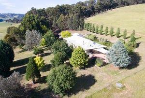 265 Baileys Lane, Oberon, NSW 2787