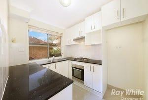 9/158 Station Street, Wentworthville, NSW 2145