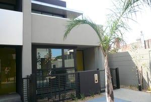 16/297 Dorcas Street, South Melbourne, Vic 3205
