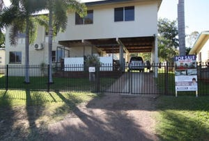 34 Clarke Street, Charters Towers, Qld 4820