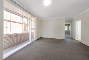 3/4-6 Coogee Bay Road, Randwick, NSW 2031