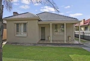 550 Victoria Road, Osborne, SA 5017