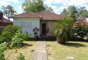 7 JAMISON Road, Kingswood, NSW 2747