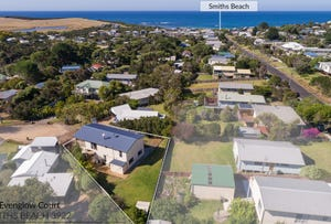 12 Evenglow Court, Smiths Beach, Vic 3922