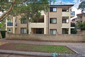 6/16-18 Newman Street, Merrylands, NSW 2160