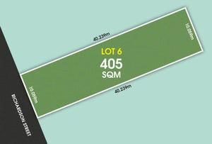 11 Richardson St, Chelmer, Qld 4068
