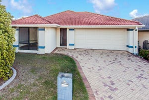 27 Morwell Crescent, North Lakes, Qld 4509