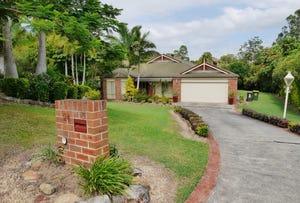 24 Bush Drive, South Grafton, NSW 2460
