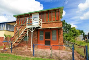 248 East Street, Rockhampton City, Qld 4700