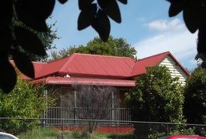 30 Tumbarumba Road, Batlow, NSW 2730