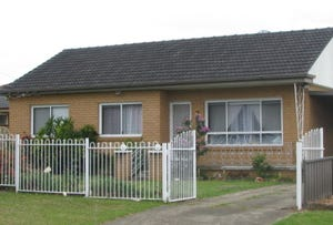 84 Albert Street, Werrington, NSW 2747