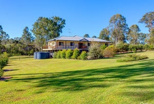 63 Severn Chase, Curra, Qld 4570