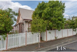 15 Bedford Street, New Town, Tas 7008