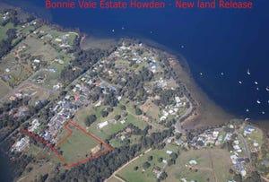 17-24 Bonnie Vale Drive, Howden, Tas 7054