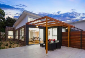 13B Olive Crescent, Peakhurst, NSW 2210