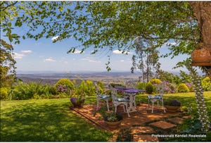 737 Main Western Road, Tamborine Mountain, Qld 4272