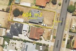 10 Williams Road, Laverton, Vic 3028