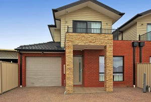 120A William Street, St Albans, Vic 3021